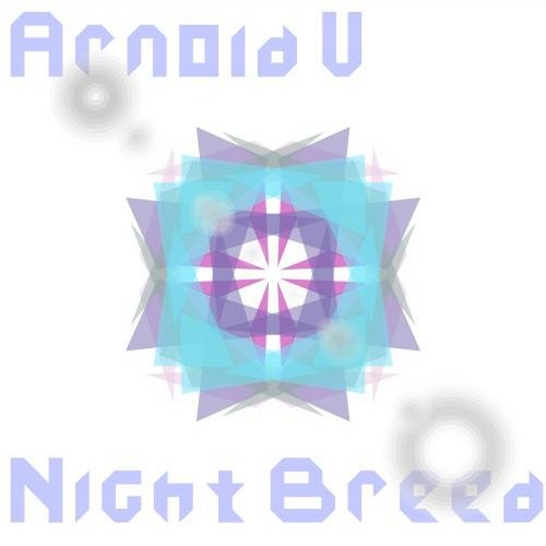 Arnold V - Night Breed [380015 2139217]